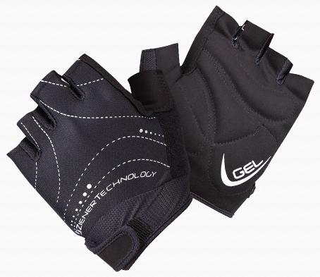 gants de vtt femme cadja tous les gants. Black Bedroom Furniture Sets. Home Design Ideas