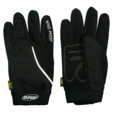Gants de Scooter et de Moto WindTex Areo