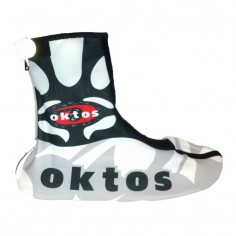 Couvre-chaussures Vélo Oktos
