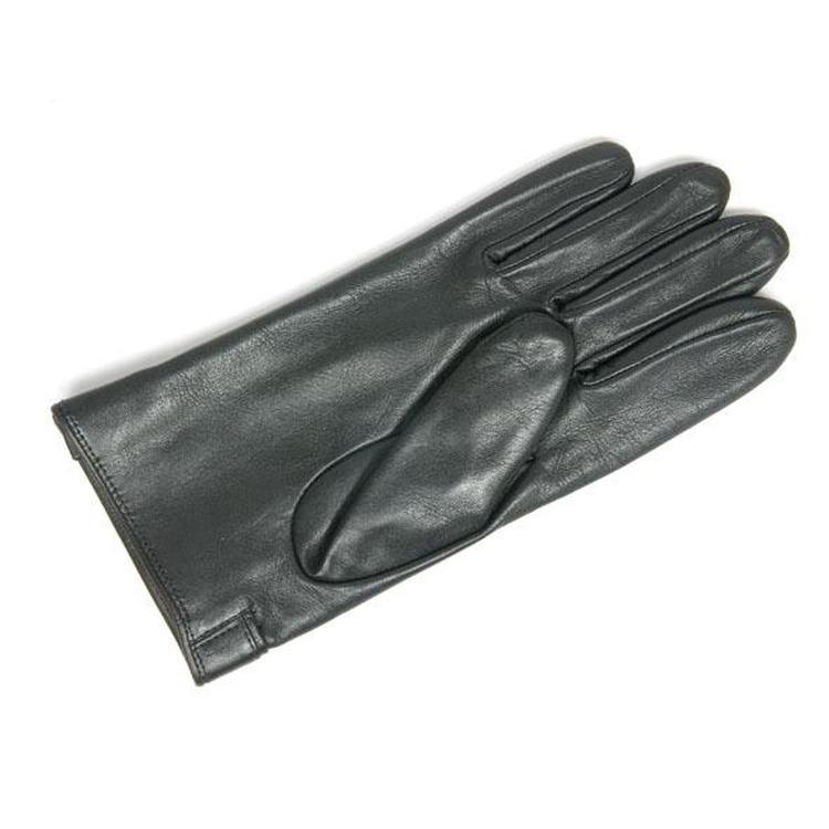 gants cuir agneau homme glove story ouverture lat rale avec pression tous les gants. Black Bedroom Furniture Sets. Home Design Ideas