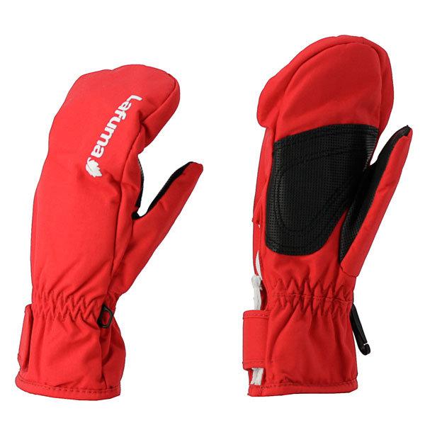 moufles de ski enfant lafuma chloris tous les gants. Black Bedroom Furniture Sets. Home Design Ideas
