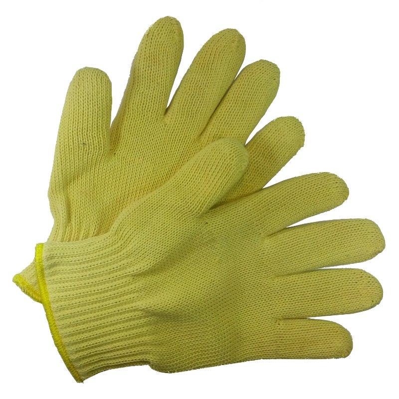Gants de cuisine anti chaleur 250 c rostaing tous les gants - Gant de cuisine anti chaleur ...