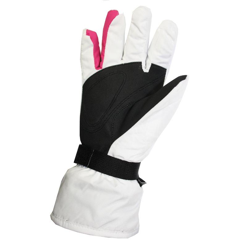 gants de ski femme lafuma caucaz tous les gants. Black Bedroom Furniture Sets. Home Design Ideas