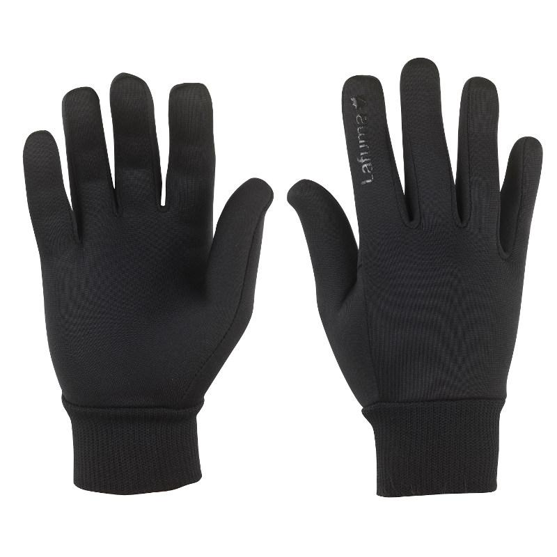 le parfum de la beaut sous gants chauffants velo. Black Bedroom Furniture Sets. Home Design Ideas