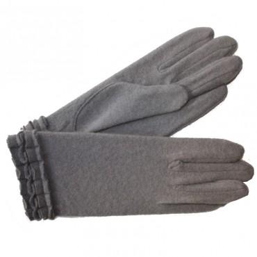 Gant Laine Angora Femme Glove Story