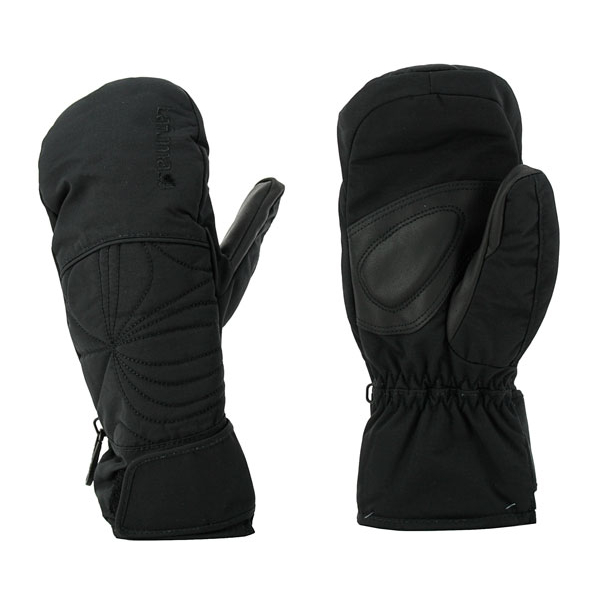 moufles de ski femme lafuma engel tous les gants. Black Bedroom Furniture Sets. Home Design Ideas