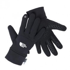 Gants Tactiles Etip The North Face ETIP GLOVE