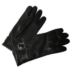 Gants Femme Cuir Agneau Glove Story