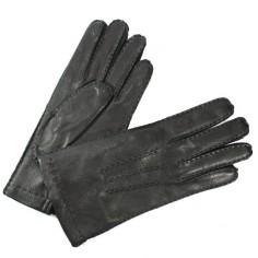 Gants en Cuir de Cerf Femme Glove Story