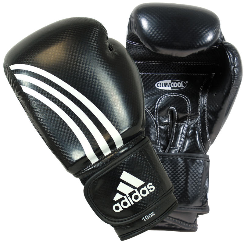 gants multi boxes pu3g adidas dor ou blanc tous les gants. Black Bedroom Furniture Sets. Home Design Ideas