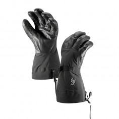 Gants de Ski et d'Alpinisme Homme Alpha SV Arc'Teryx