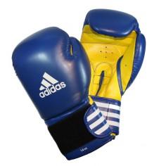 Gants Multi Boxes Adidas ADIBT02 Entraînement
