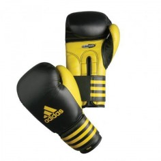 Gants Multi Boxes ADIBC01 Performer