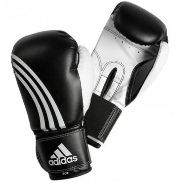 Gant Multi Boxes ADIBT011 Adidas Noir Blanc