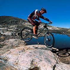 Gants de Cyclisme