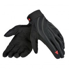 Gants VTT Dainese Highways Long Noir