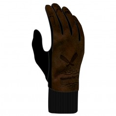 Gants Homme Imprimés Barber FST Handwear