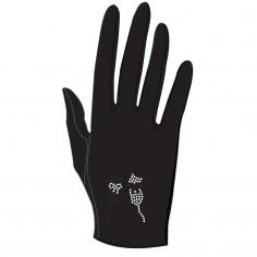 Gants Femme Strass Cats FST Handwear
