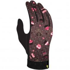 Gants Femme Imprimés Yummy FST Handwear