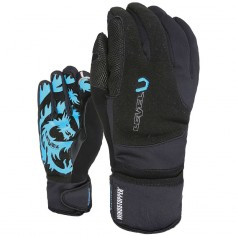 Gants Tactiles de Ski et Snow Tempest I-Touch Level V