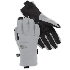 Gants Apex + Etip The North Face