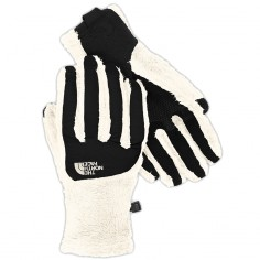 Gants polaires tactiles The North Face Denali Thermal Etip