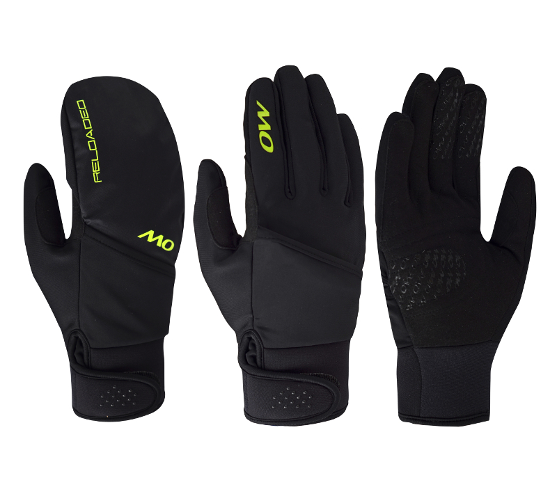 gants de ski de fond 2en1 tobuk 35 one way tous les gants. Black Bedroom Furniture Sets. Home Design Ideas