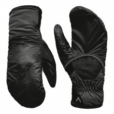 Dynafit mercury dst gloves