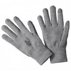smartwool-liner-glove-gants