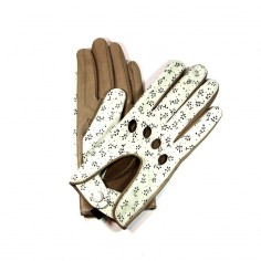 gant-de-conduite-imprime-femme-cuir