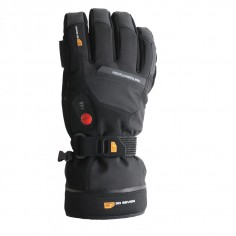 30seven-heated-ski-gloves-black-back