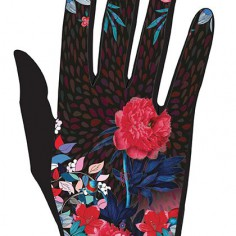 Gants Femme Imprimés Floralie FST Handwear