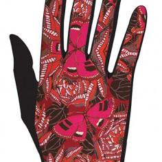 gant femme pinkfly