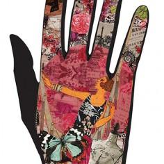 gant femme vendôme
