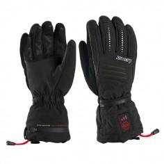 gants-chauffants-femme