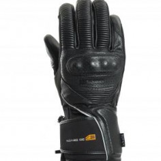 moto_glove_pro_0