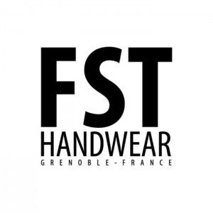 Logo FST HANDWEAR
